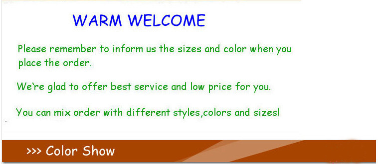 warm welcome0