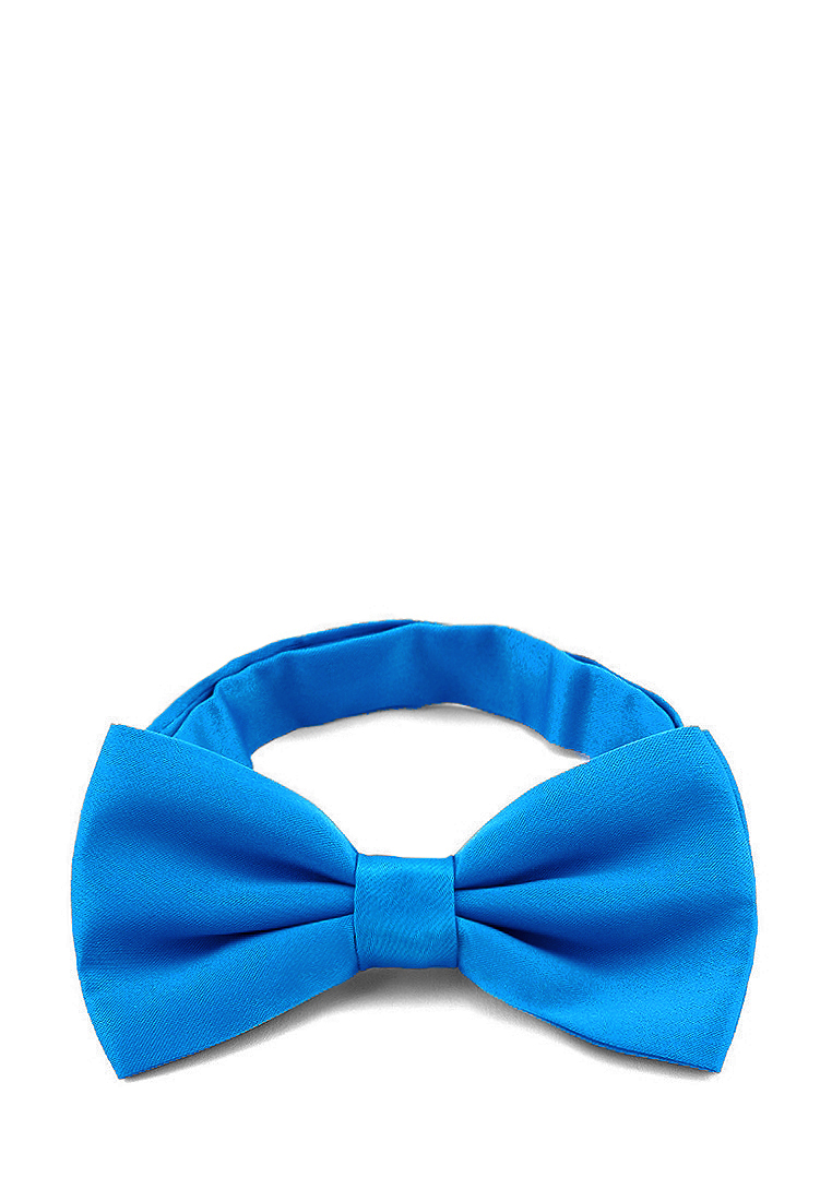 [Available from 10.11] Bow tie male CASINO Casino-poly-blue rea. 6.94 Light Blue [available from 10 11] bow tie male casino casino poly 8 blue 803 8 191 blue