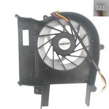 New Laptop Cooling Fan For SONY VGN-CS CPU Cooler/Radiator PN: MCF-C29BM05(5.0V 0.34A) DQ5D566CE01 цена в Москве и Питере