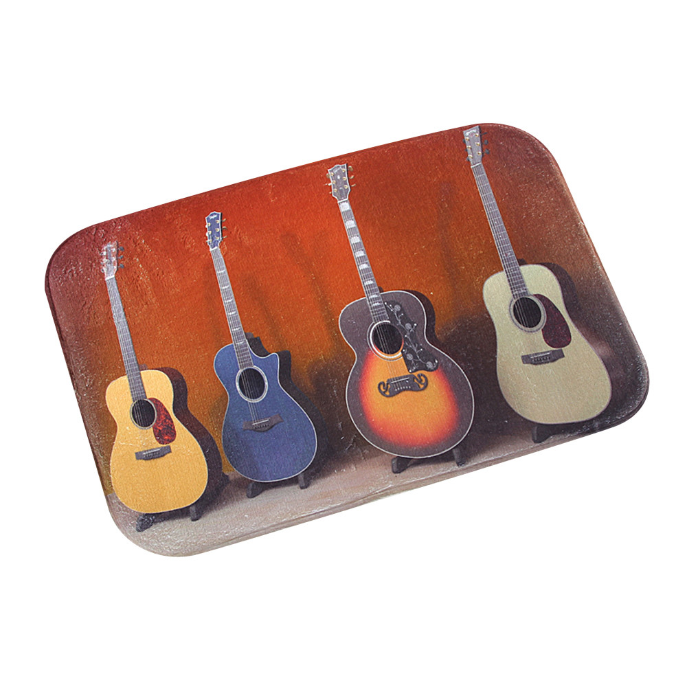Memory Foam Kitchen Floor Mats Kitchen Rugs Memory Foam Promotion Shop For Promotional Kitchen