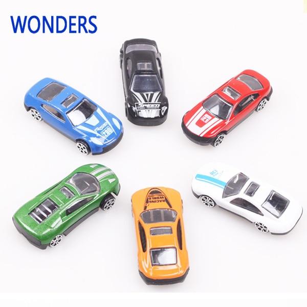 New-diecast-metal-car-model-Alloy-car-scale-models-172-diecast-car-miniatures-Alloy-Educational-Toys-Christmas-gift-1