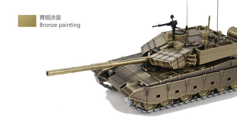 ,Slaes today 1:50 metal alloy tank model 99 major changes military armored vehicles - US and European women dress store_The Best Women Store store