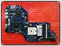 La-8712p 687229-001 687229-501 para hp pavilion m6-1000 notebook para hp pavilion m6 motherboard a70m hd7670m/2g 100% probado