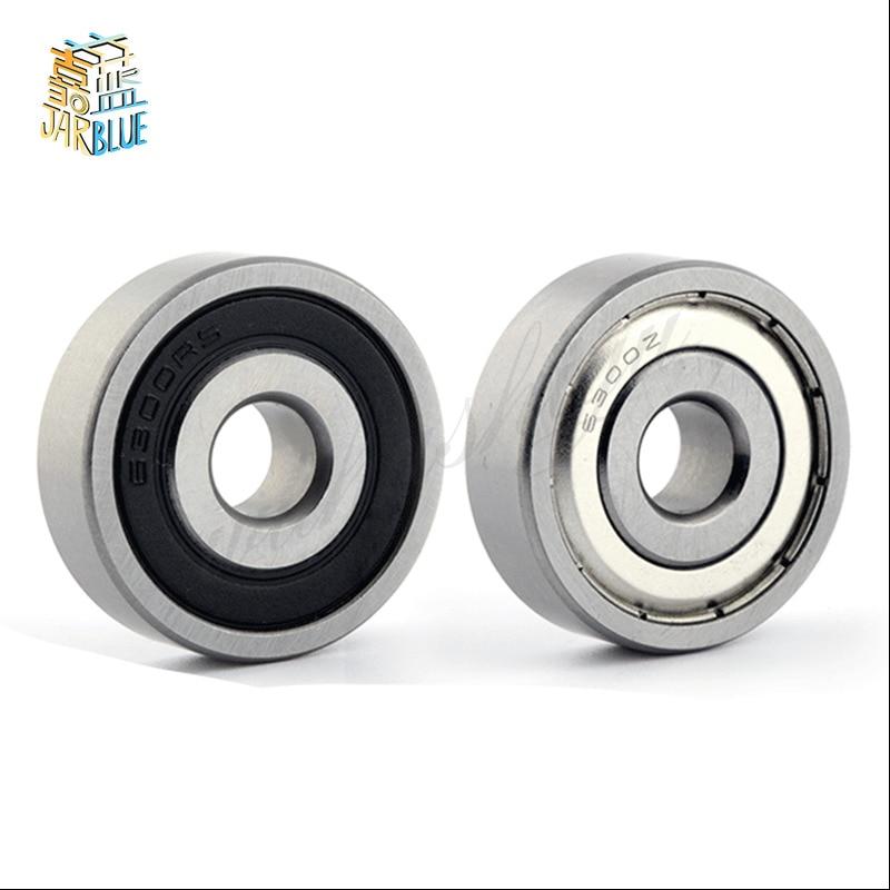 1pcs 6308 6308ZZ 6308RS 6308-2Z 6308Z 6308-2RS ZZ RS RZ 2RZ Deep Groove Ball Bearings 40 x 90 x 23mm High Quality thin 6818 2rs rs ball bearings 6818rs 90 x 115 x 13mm