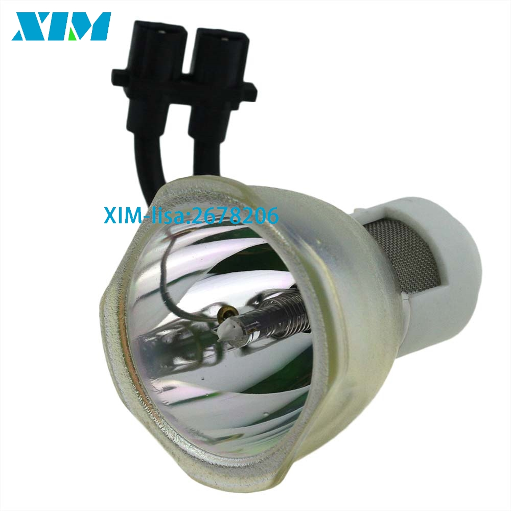 High quality Compatible Projector lamp /Bulb VLT-XD400LP for MITSUBLSHI XD490U XD480U XD450U XD400U ES100U vlt xd400lp xd400lp for mitsubishi xd460u xd400 xd480 xd490 xd450 es100 xd490u xd480u xd450u projector lamp bulb with housing