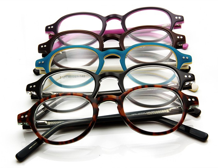 Eyeglasses Vintage (21)