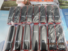 Original 7.2 Mbps Huawei E1692 Mini Módem 3G USB