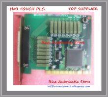 Placa para RRY-16C (pci) cartão de relé reed de 16 canais