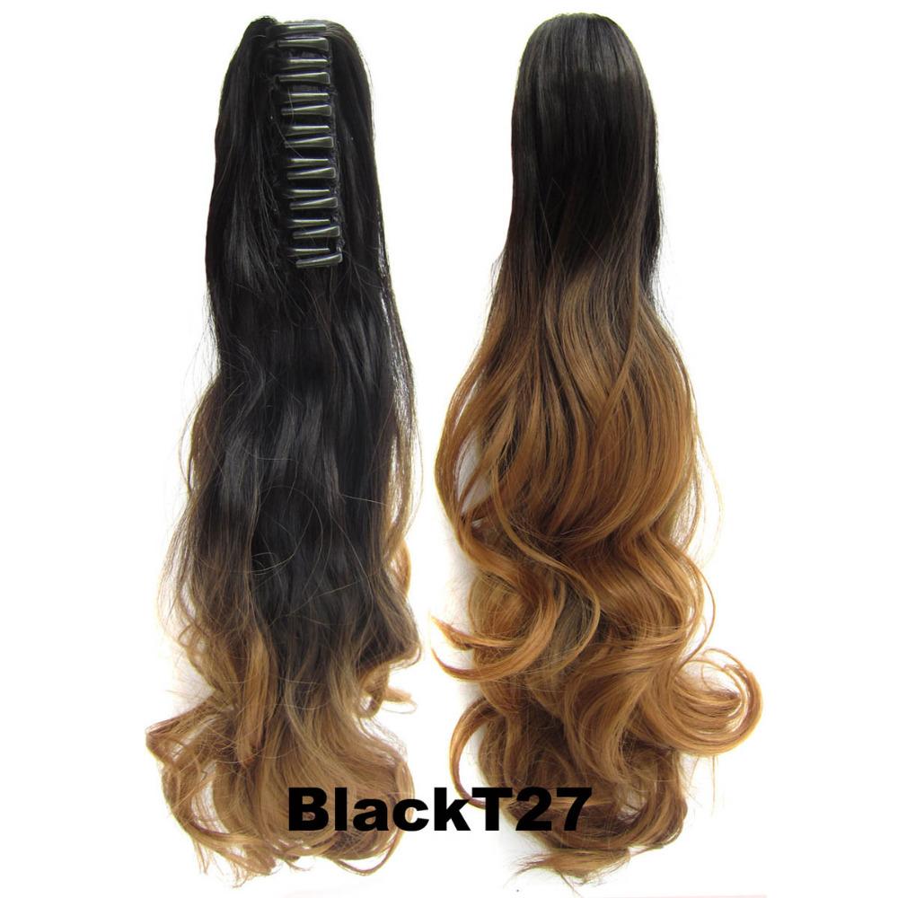 BlackT27