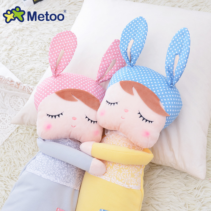 1-Pc-Metoo-Doll-Bonecas-Soft-Health-Plush-Rabbit-Baby-with-Gift-Bag-Kids-Toys-for-Children-Birthday-Christmas-Girl-Dolls-2