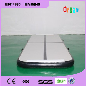 Free Shipping Airtrack 3x1x0.1