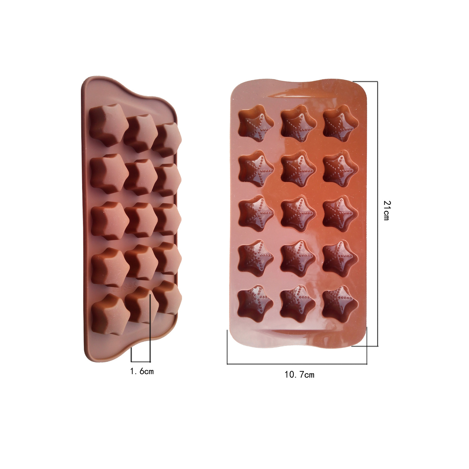 mold for concrete block Picture More Detailed Picture about Cute