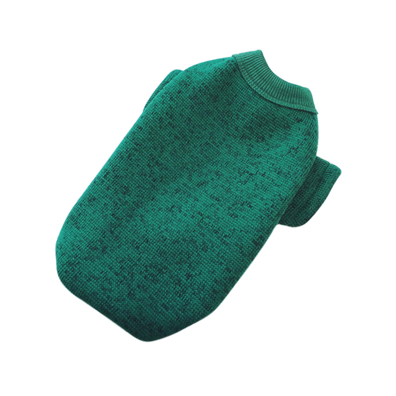 Winter-Pet-Dog-Clothes-for-Dogs-Warm-Clothes-for-Small-Dogs-Chihuahua-Costume-for-Dog-Coats(8)