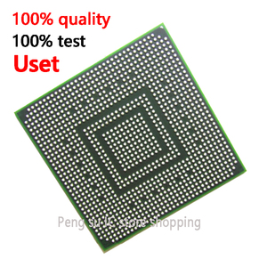 Image 1 - 100% מבחן מאוד טוב מוצר G92 421 B1 G92 421 B1 G92 740 A2 G92 740 720 270 A2 G92 720 A2 G92 270 A2 bga IC שבבים