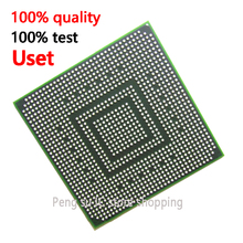100% test très bon produit G92 421 B1 G92 421 B1 G92 740 A2 G92 740 720 270 A2 G92 720 A2 G92 270 A2 bga IC puces