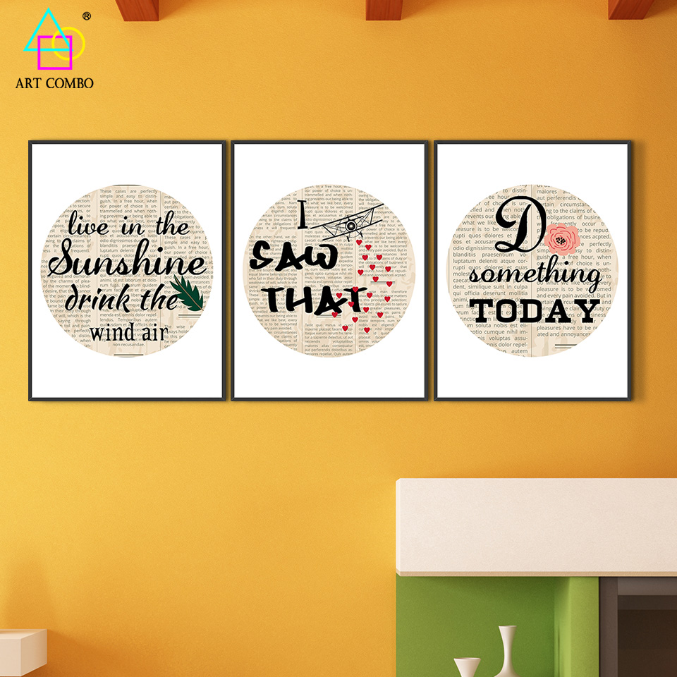 Perfect Hanging Letters Wall Decor Photos - Art & Wall Decor ...