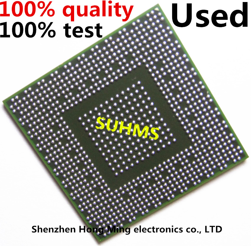100% Тесты очень хороший продукт n13p-gt-w-a2 n13p GT W A2 BGA чип Reball с шарами микросхемы