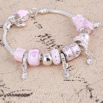 Buy Jewellery 55