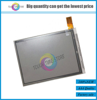 New 6 Inch LCD Display ED060SCE LF T For NOOK2 Screen Free Shipping