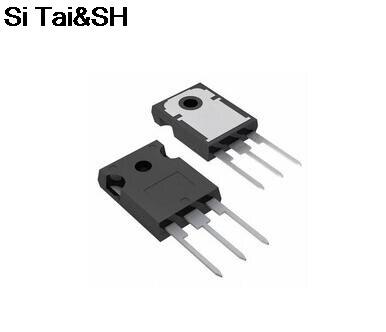 5pcs//lot H20R120 H20R1202 H20R1203 H20T120 TO-247 20A 1200V Power IGBT Transistor New Original