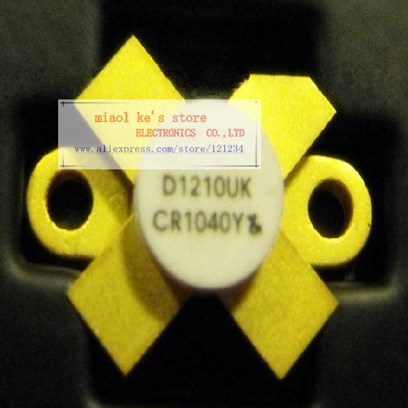 D1210 UK D1210UK  - High-quality original Transistor