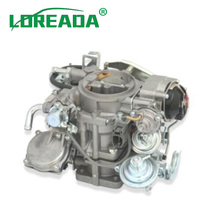TOYOTA Motore 21110-66031 CARBURATORE