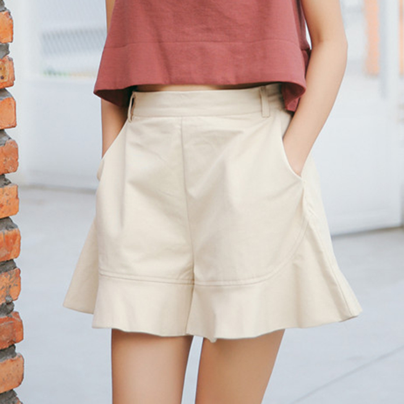 Cheap Short Shorts Promotion-Shop for Promotional Cheap Short ...