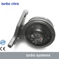 Turbocharger CHRA NÚCLEO GTB1749V 760698 760698 5004 s 760698 5003 s T5 070145701R para VW Transporter 2.5 TDI 130HP 2005 BNZ/BDZ|t5 linear fluorescent tube|t5 speakers|t5 recessed fluorescent lighting fixture -