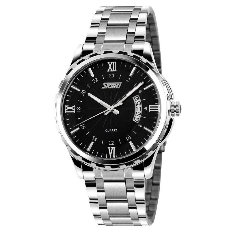 Herrenuhren Männer Frauen Sport Digitale Uhren Fitness Silikon Strap Fitness Military Led Uhr Casual Elektronische Uhr Reloj Mujer Hombre Mon Gut Verkaufen Auf Der Ganzen Welt