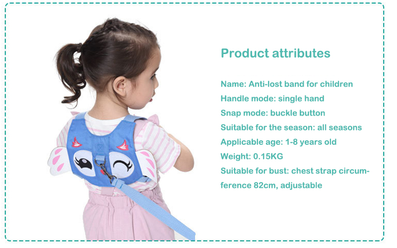 Other Baby Safety & Health New Kuyou Baby Toddlers Head Protective Adjustable Infant Safety Pad For Baby Us Suitable For Men And Women Of All Ages In All Seasons Baby