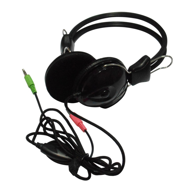 3.5mm Gaming Headphone Earphone Gaming Headset Professional Headphone with Microphone for Computer PC PS4 Laptop Phone