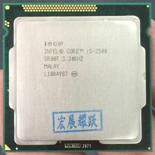 Intel INTEL XEON E5-2650 V2 SR1A8 CPU 8 CORE 2.60GHz 20M 95W PROCESSOR E5 2650