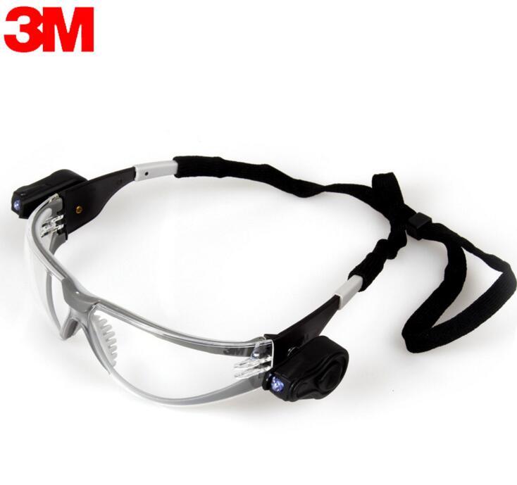 3M11356 Protective Eyewear // Anti-Fog / Impact Impact Goggles anti impact soft head sorbothane mallet high impact absorption