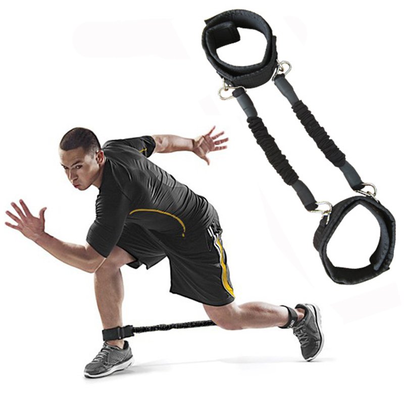 Online Buy Wholesale Leg Resistance Band From China Leg