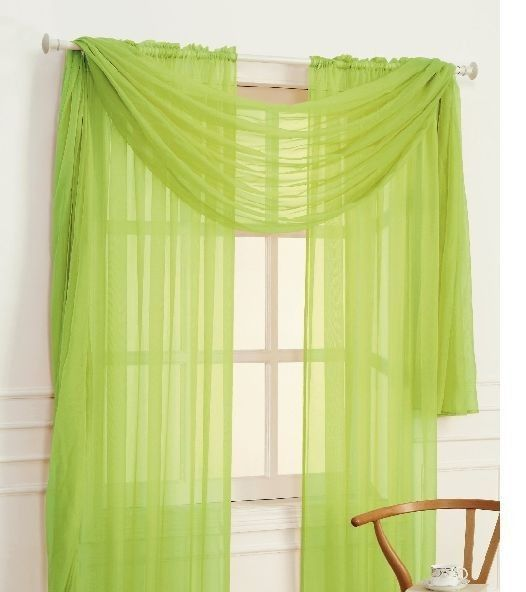 valance curtains for living room voile cafe curtains scarf valance curtains valance for 18207