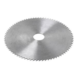 Image 3 - 4 Inch Ultra Thin Steel Circular Saw Blade 100mm Bore Diameter 16/20mm Wheel Cutting Disc For Woodworking Rotary Tool W329