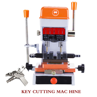 High quality BW 338 key copy machine with the best locksmith copier complete tool locksmith tool