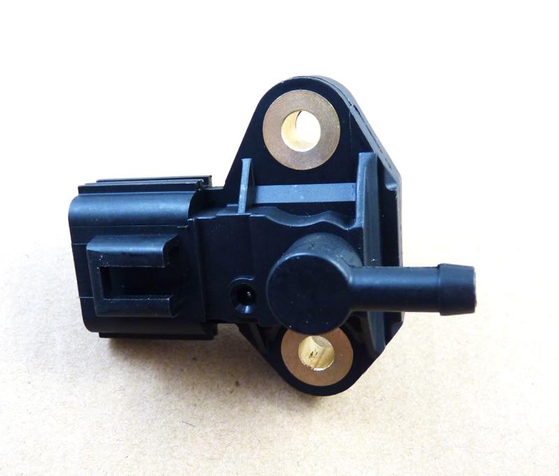 US $12 83 12% OFF ISANCE Fuel Pressure Regulator Injector Sensor For Ford  Explorer F 150 F 250 F53 Mercury Mariner Lincoln 3F2E9G756AA 3F2Z9G756AC-in