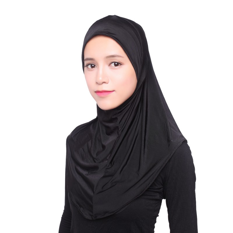 Aliexpresscom  Buy Hot Sale 12 Colors New Arabian Muslim -4678