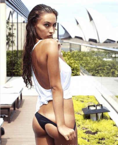 חדש נשים של ברזילאי מקשה אחת מוצק ביקיני בגדי ים חוף רחצה T גב תחתון חוטיני משולש גבירותיי סקסי חם