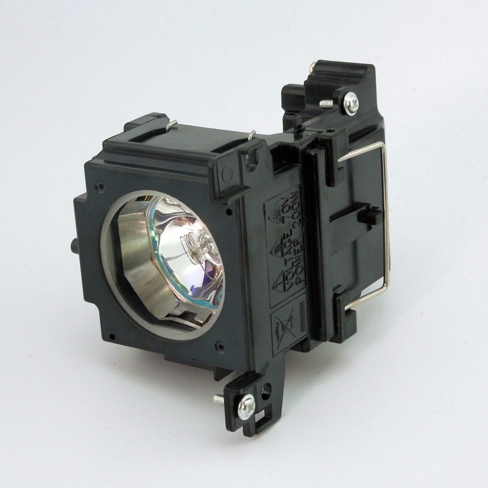 ФОТО DT00751  Replacement Projector Lamp with Housing  for  HITACHI CP-X260 / CP-X265 / CP-X267 / CP-X268A / HX-3180 / HX-3188