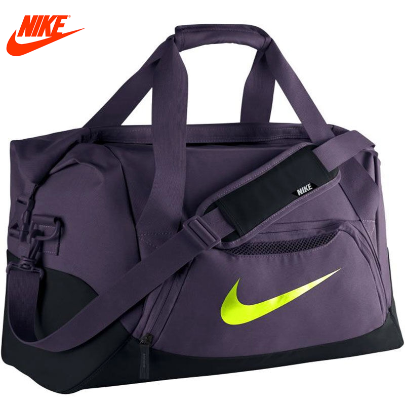 Original New Arrival Authentic NIKE Unisex Handbags Sports Bags original new arrival 2017 puma cross body bag unisex handbags sports bags