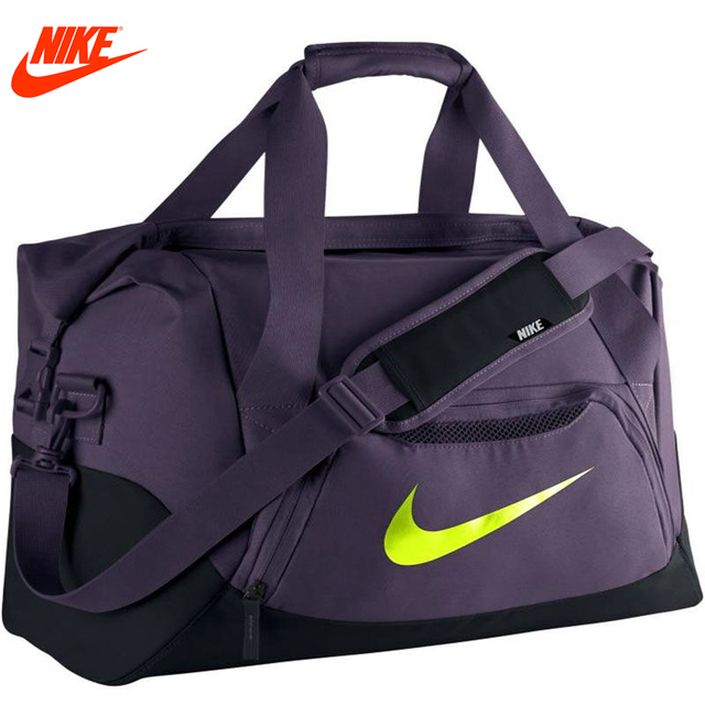 Original New Arrival Authentic Nike Uni Handbags Sports Bags