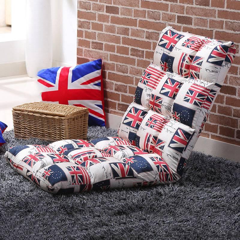 Pleasing Buy Best Hot Folding Sofa Bed Living Room Furniture Lounge Cjindustries Chair Design For Home Cjindustriesco