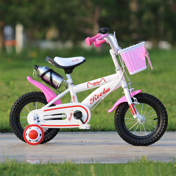Free shipping 12inches kIds' bike,children's bicycle, kid
