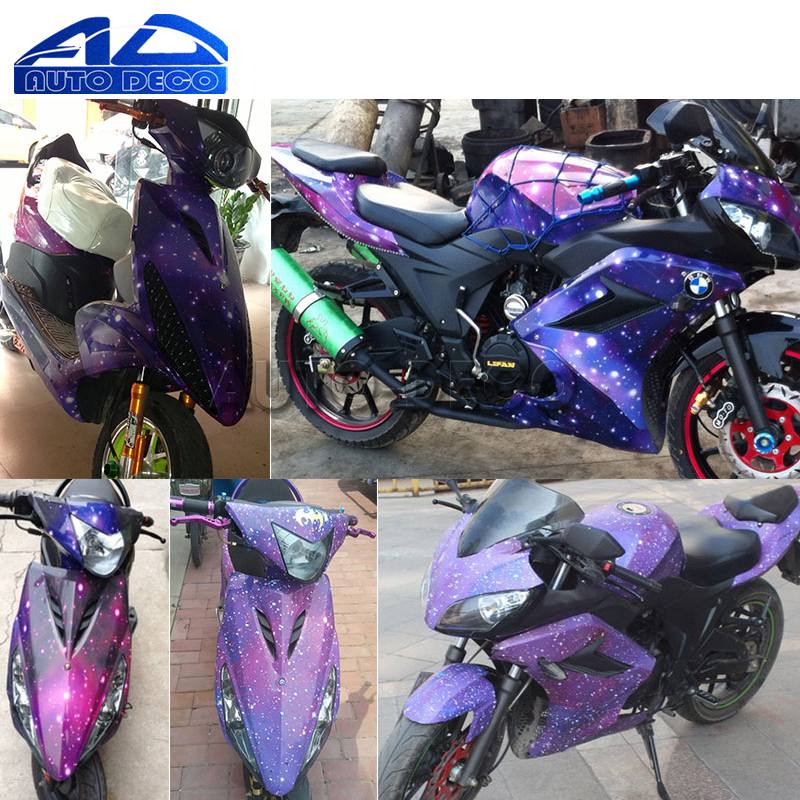 Compare Prices On Sky Scooter Online ShoppingBuy Low Price Sky - Vinyl skins for motorcycles
