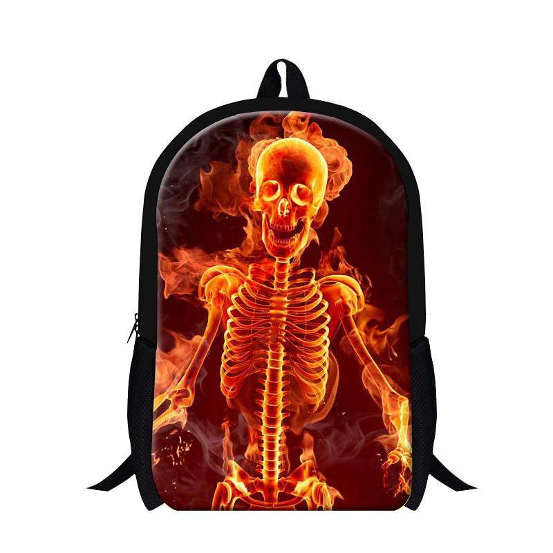 12 Brand new 2015 fashion women girls Canvas Backpack Polka Dot School Shoulder Bag Travel Rucksacks