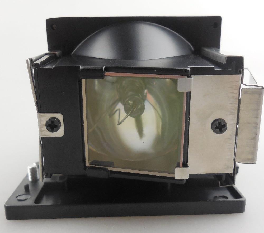 High quality Projector lamp 5811116685-SU for VIVITEK D-330MX / D-330WX with Japan phoenix original lamp burner replacement projector lamp with housing 5811100560 s for vivitek d 5500 d 5510 page 7