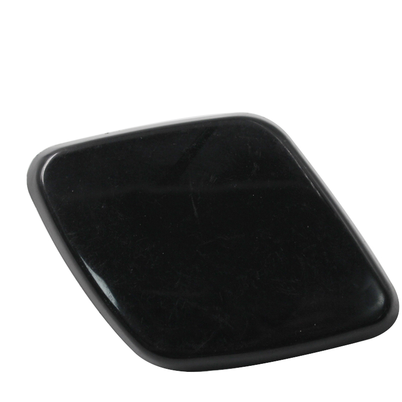 YAOPEI NEW 2013-2017 FIT FOR TOYOTA COROLLA HEADLIGHT <font><b>HEADLAMP</b></font> <font><b>WASHER</b></font> <font><b>COVER</b></font> CAP LEFT SIDE LH image