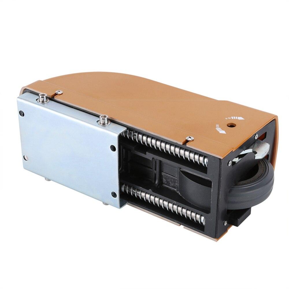 Автоматическая открывалка для ворот, электрическая двойная открывалка для ворот, 2 мотора+ 2 пульта дистанционного управления+ 1 блок управления для контроля доступа ling